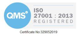 ISO-27001-2013-badge-white
